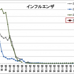tanijiri-01-30