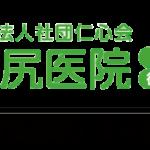 logo-data-new