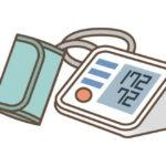 kouketsu02